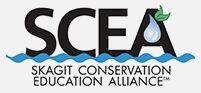 Skagit Conversation Education Alliance (SCEA)