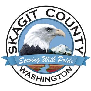 skagit county logo (2)