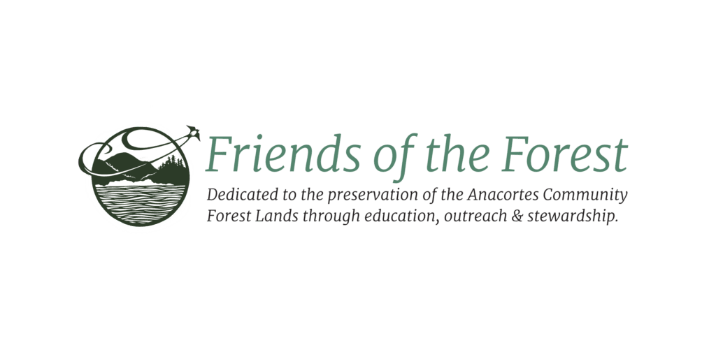 FoF Banner Logo (1)