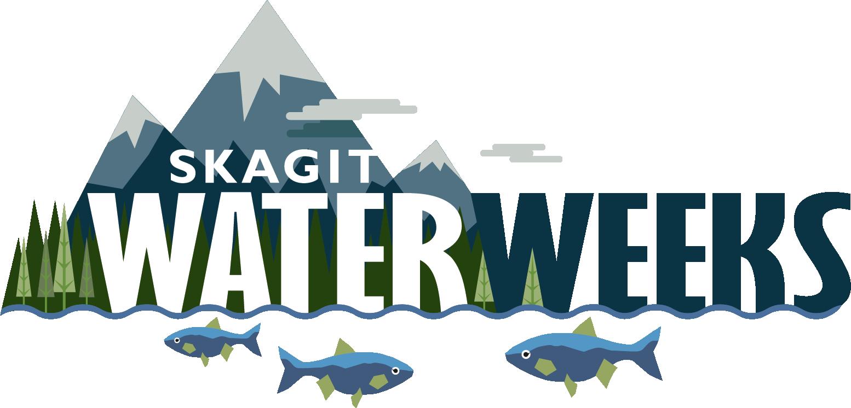 Water Weeks Logo Horiz