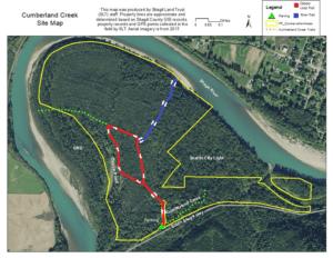 Cumberland Map_final